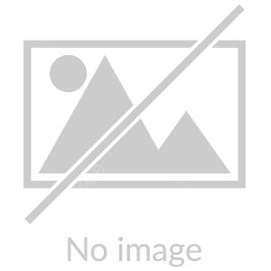 انتقال سایت بانوکده به سایت رزبانو